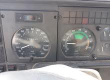 شاحنة افيكو 1998