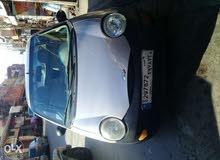 سيارة شيري 2008 مكيفة للبيع