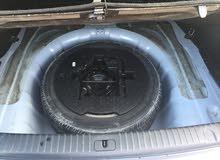 Azera 2006 - Used Automatic transmission