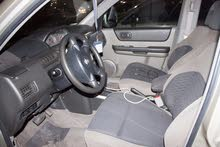 2013 Used X-Trail with Automatic transmission is available for sale