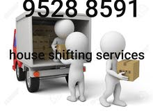 transport and Labour available#Professiona#l shifting services#