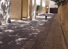 excellent finishing apartment for sale in Amman city - University Street