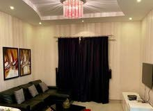 1BR furnished Apartment For Sale ... Busaiteen