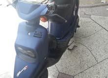 Spirit bike à vendre, moteur neuf