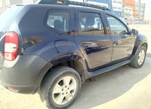 Duster 2016 for sale