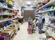 3 محلات للبيع في بغداد الثعالبة