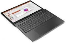 Lenovo V 130 Laptop Intel Core i3-7020U, 15.6 Inch HD, 4GB, 1TB, DOS, IRON GREY