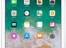 """7- Apple iPad 4  32GB WiFi  / White 9.7"""" 0501190241"""
