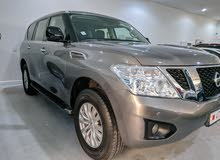 Nissan Patrol XE, 2019 For Sale
