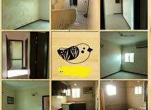 شقة للايجار flat for rent