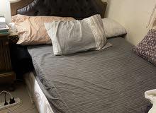 سرير 120سم