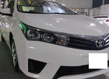 نشترى جميع انواع السيارات الجديدة والمستعملة بأفضل الأسعار
