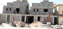 مقاول نجار مباني في مدينه الرياض