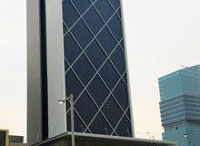 للبيع برج في قطر