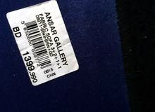طقم كراسي هاي كوالتي سعرهم الأصلي 1400 تقريبا المطلوب 250 و قابل