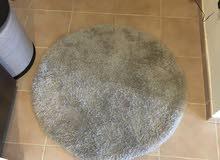 home center carpet