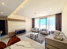 new apartment 2 bedrooms 380bh