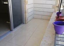 شقة فارغة للإيجار - طبربور قرب مسجد حسونة