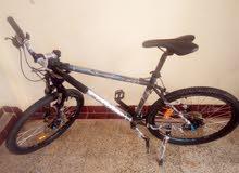 vélo jdida