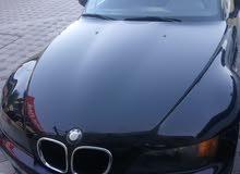 BMW Z3 , 1997
