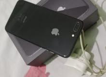 ايفون 8 plus
