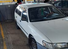 for sale Corolla stetionwago