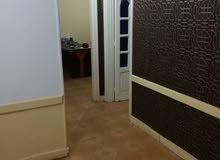 شقة للايجار بميدان طارق ابن زياد المهندسين القاهرة