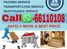 Shifting Moving Pickup Service Call Us...