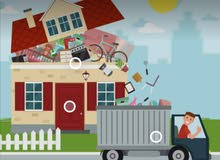 junk removal experts