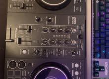 تاجير جهاز pioneer ddj 400