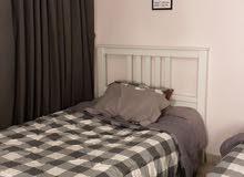 سرير نوم