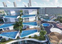 تملك الشقة في دبي بسعر رائع وخصومات واقساط مريحة