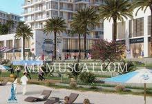 luxury apartment   _ Sharjah     الامارات-الشارقه -  شقه فاخرة