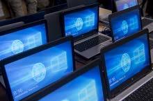 Laptop Rental in Dubai- Techno Edge Systems LLC