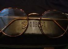 نظارات بي 50