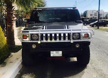 Best price! Hummer H2 2007 for sale