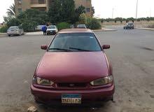 Hyundai Elantra 1994 - Cairo