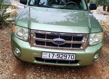 Ford Escape 2008 For Sale