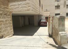 شقة طابق رابع للإيجار