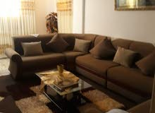 3 rooms 2 bathrooms apartment for sale in BenghaziAs-Sulmani Al-Sharqi