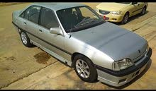 Opel Omega car for sale 1987 in Dohuk city