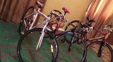 دراجه هوإيه للبيع