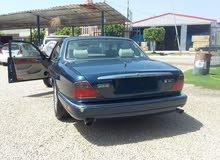 Used Jaguar XJ in Tripoli