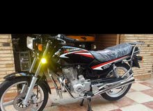 For sale New Other motorbike