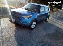 Used 2015 Kia Soul for sale at best price