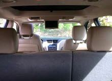سيارة استخدام بسيط صاحب سيارة مسافر محتاج مبلغ