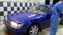 Best price! Toyota Cressida 1993 for sale