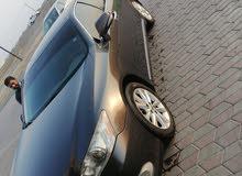 Grey Lexus ES 2011 for sale