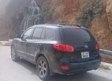 Hyundai Santa Fe in Sabratha