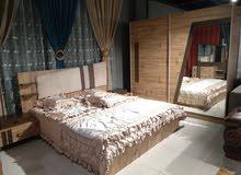 غرفه نوم مودرن تركي